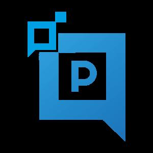 pydjcreaweb.com
